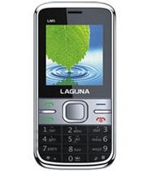 Laguna LM5