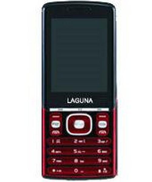 Laguna LM500