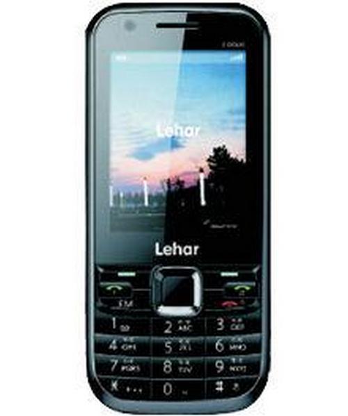 Lehar C13 Duo