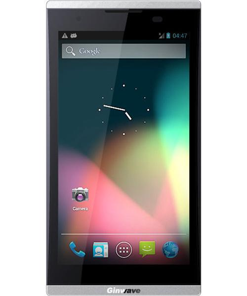 Lemon Aspire A1