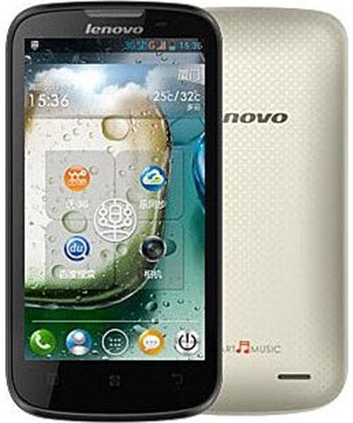 lenovo a660 mobile price in pakistan