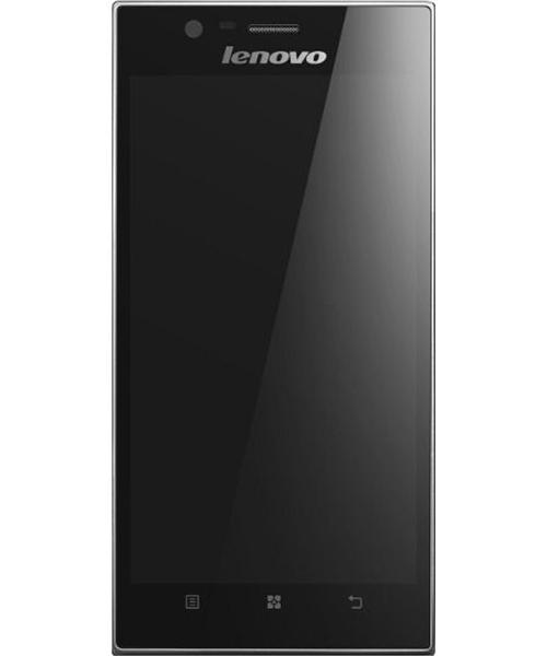 Lenovo Mobile Phone Price
