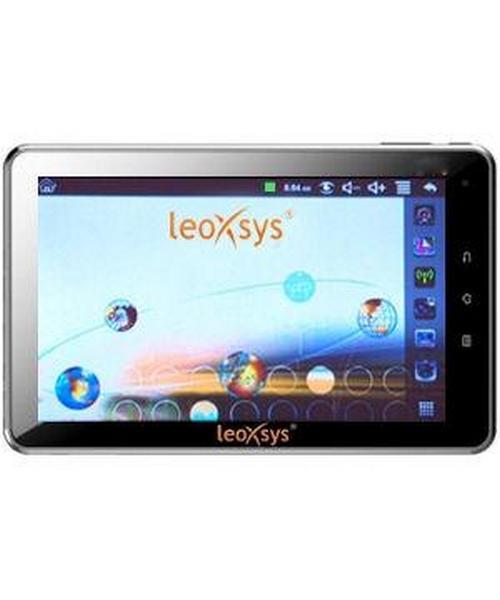 Leoxsys LeoPad i7-1500