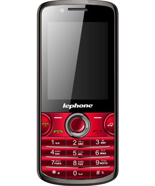 Lephone F900