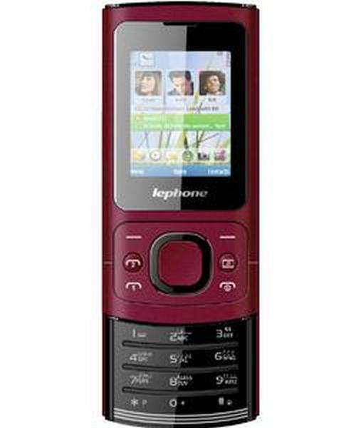 Lephone M6700