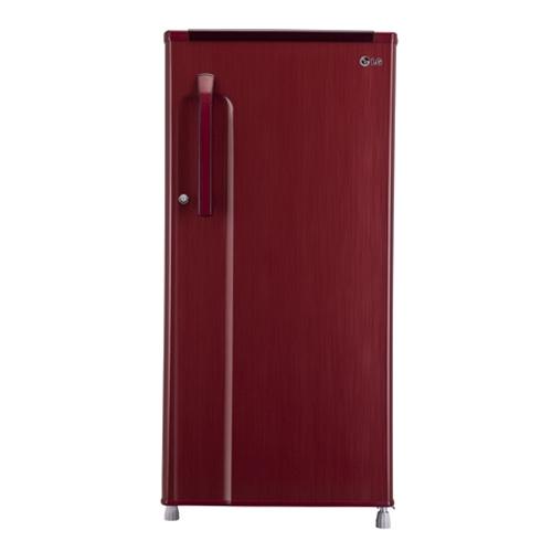 Kitchen Door Prices Uk