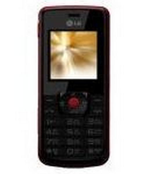 LG LG6160