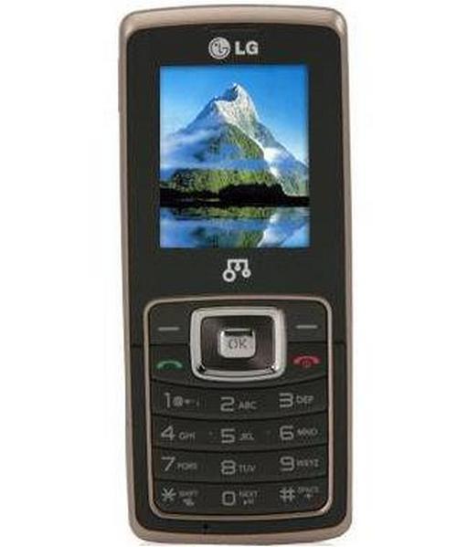 LG LG6210