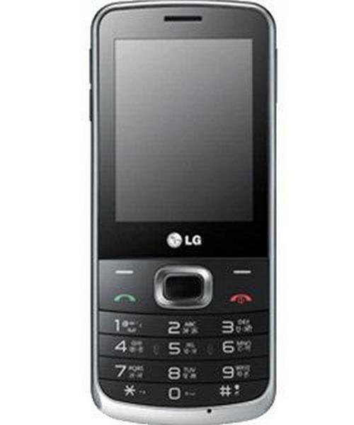 lg s365 mobile phone price in india specifications. Black Bedroom Furniture Sets. Home Design Ideas