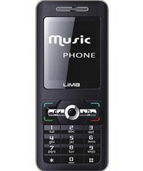 Lima Xpress Tunes 222