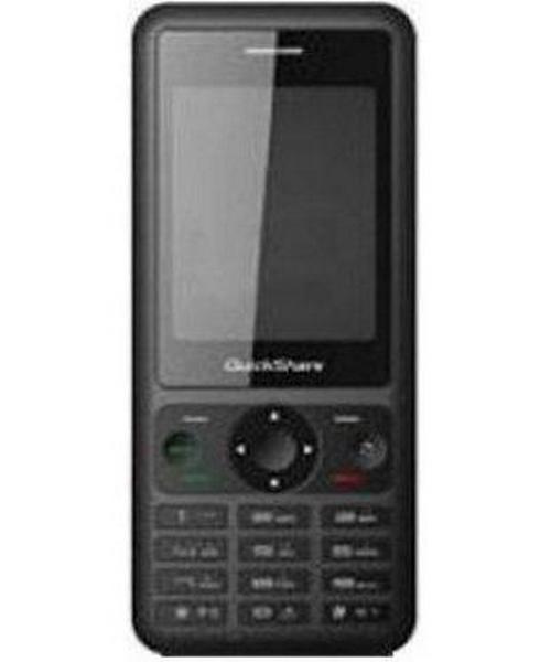 Lixin E80