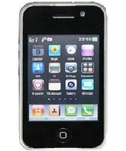 Lixin N1 Wifi