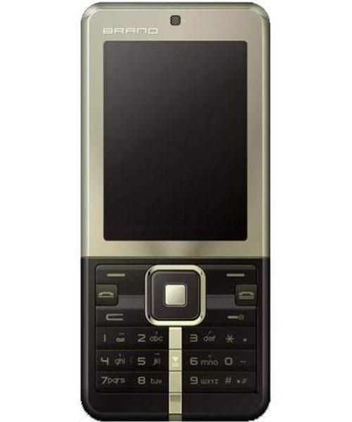 Longcheer N890