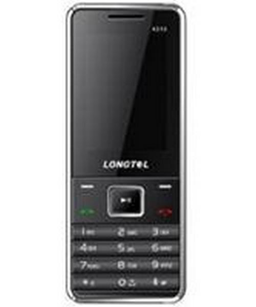 Longtel X212