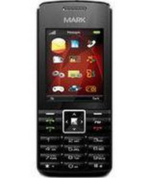 Mark 5010i