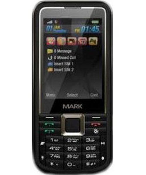 Mark 6010