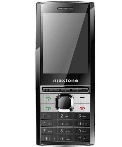 Maxfone M302