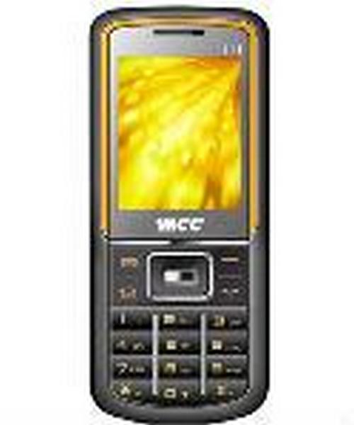 MCC i11