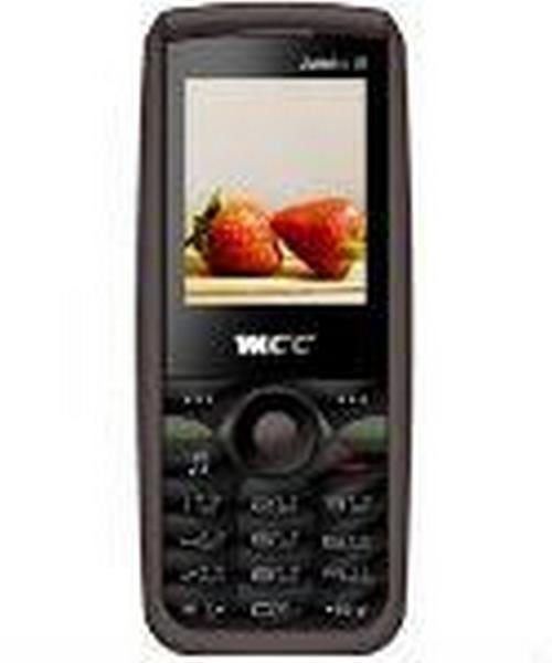 MCC Jumbo i9