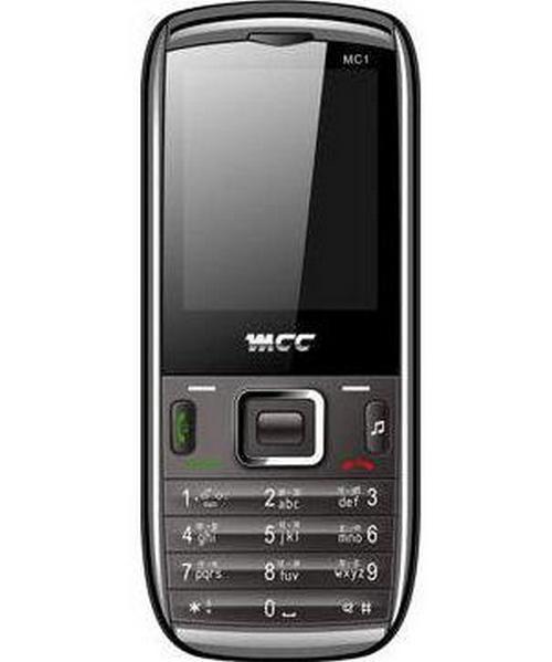 MCC MC1