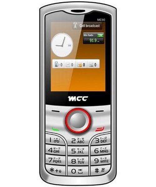 MCC MC90