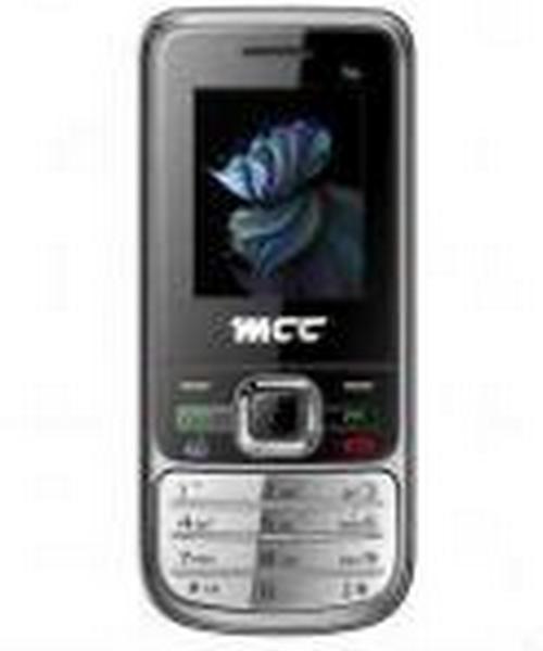MCC T8x