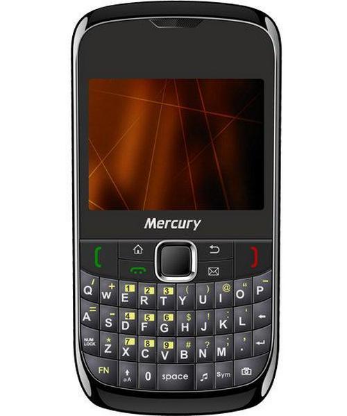 Mercury Biz2