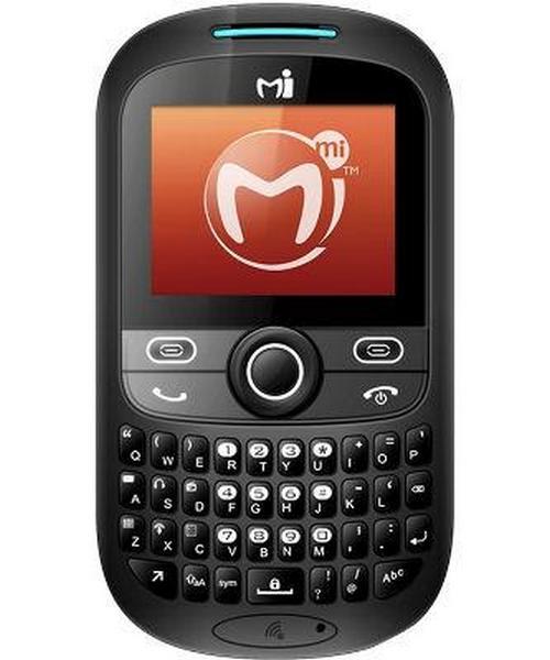Mi-Fone Mi-Q100 Qwerty