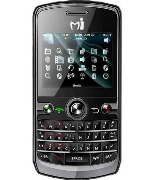 Mi-Fone Mi-Q5
