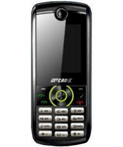 Micro-X MX-E0711