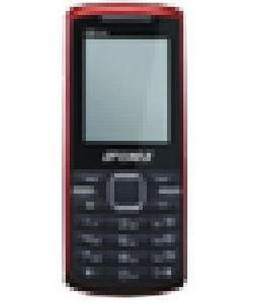 Micro-X MX-E666