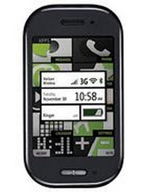 1 Microsoft W25 30 Go To Bing: Microsoft Kin TWOm Mobile Phone Price In India
