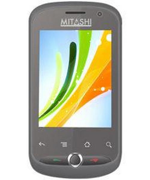 Mitashi AN01