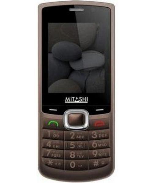 Mitashi MIT03