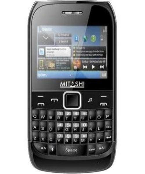 Mitashi MIT05