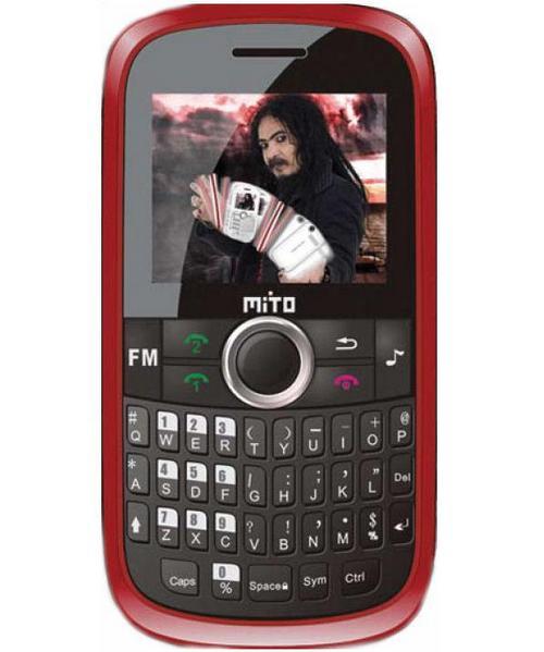 i-Mobile 313