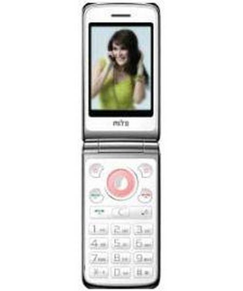 Lephone 555