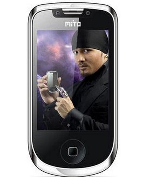Mito 670
