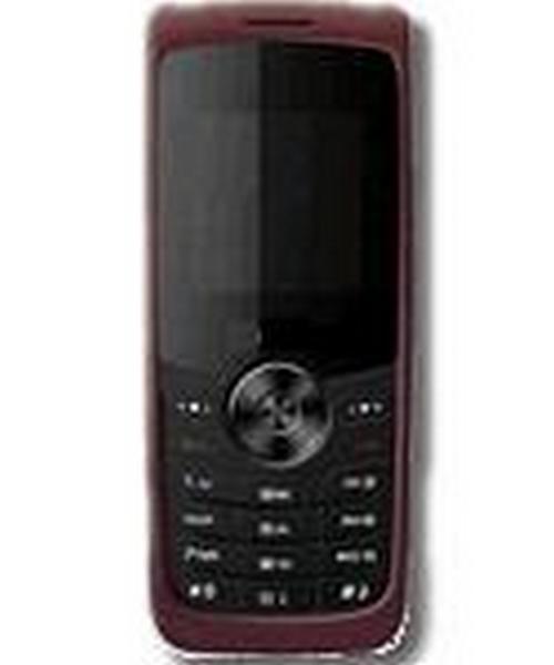 Mobell M200i