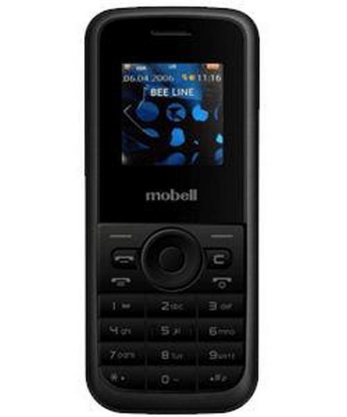 Mobell M220i
