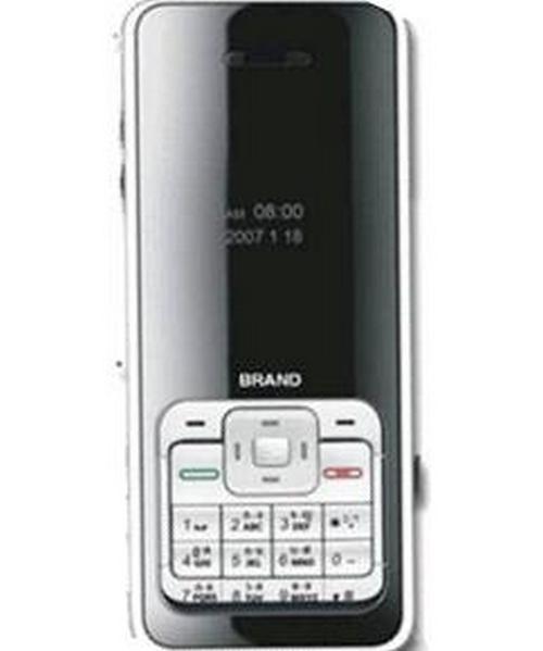 Mobell M380
