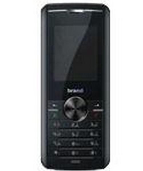 Mobell M550