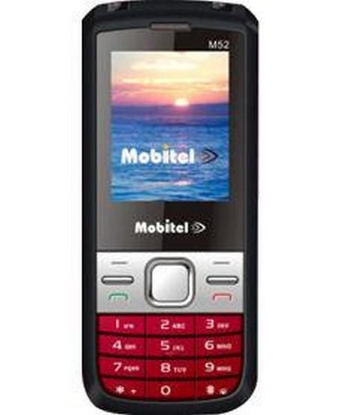 Mobitel M52