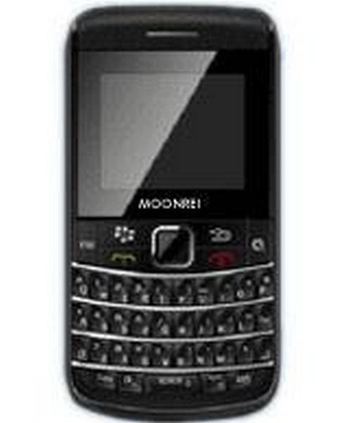 Moonrei M970