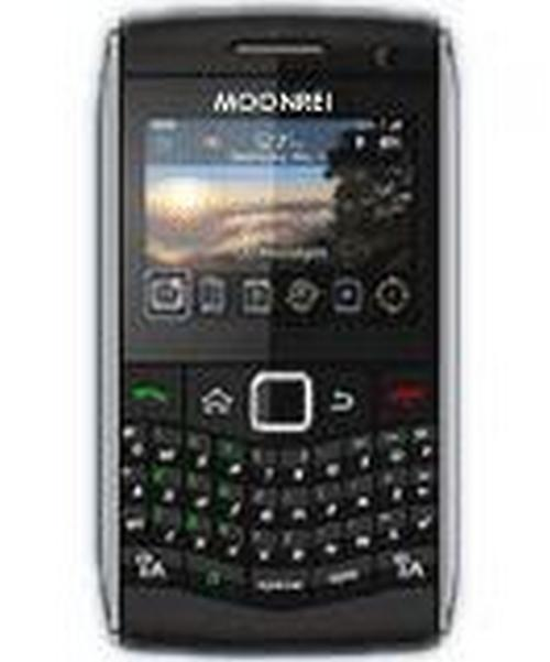 Moonrei Qwerty DualSim