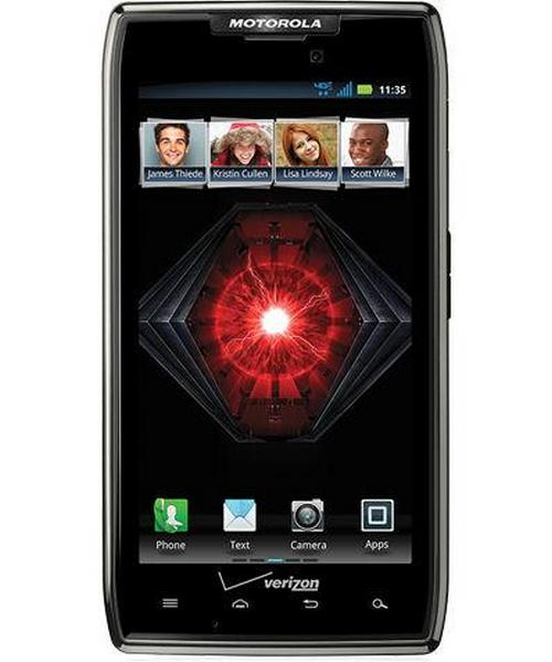 motorola droid razr maxx mobile phone price in india specifications rh pricetree com motorola razr v3 manual download motorola razr v4 manual