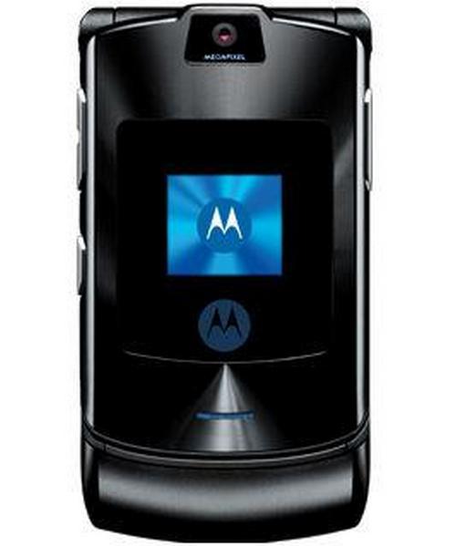 Motorola V3ie