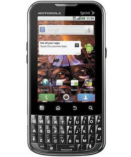 motorola xprt mobile phone price in india specifications rh pricetree com Sprint XPRT by 8 Sprint XPRT by 8