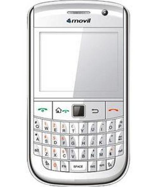 Movil IQ222c