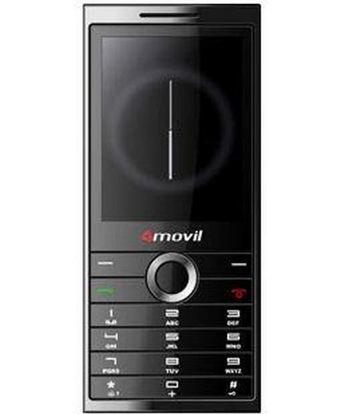 Movil MC100